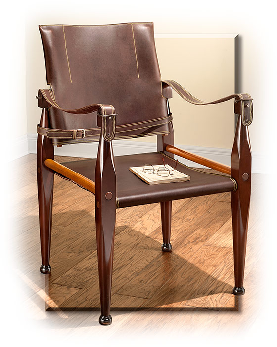 British Campaign Chair