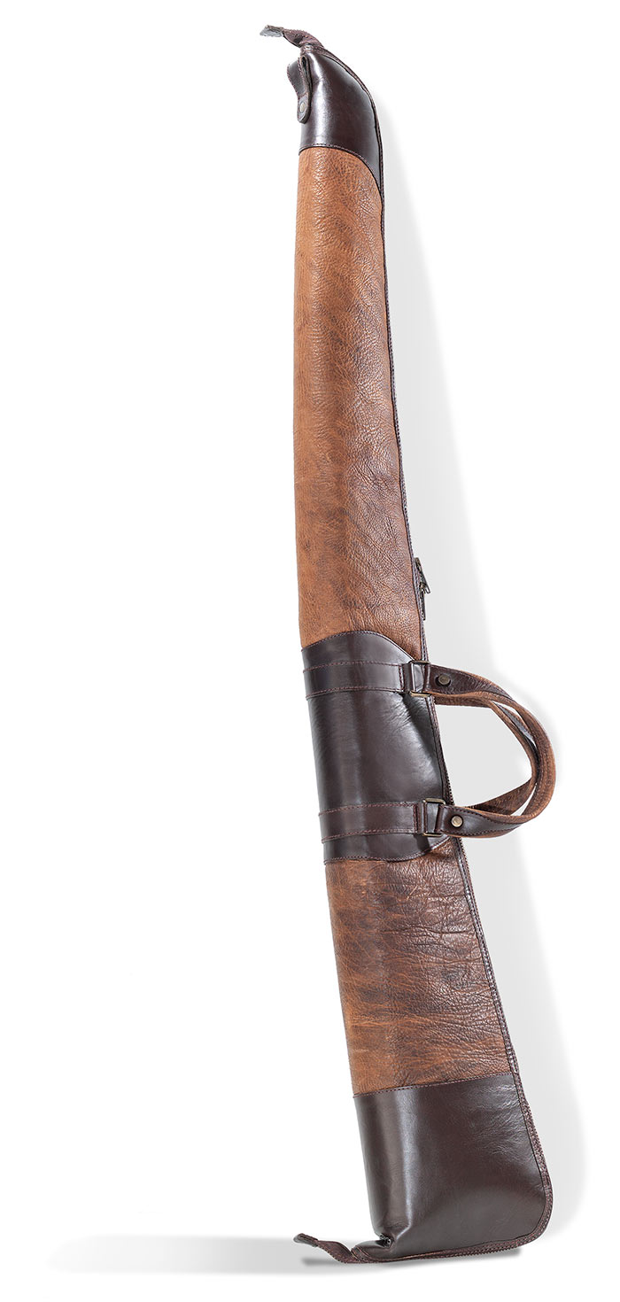 American Bison Soft Long Gun Case