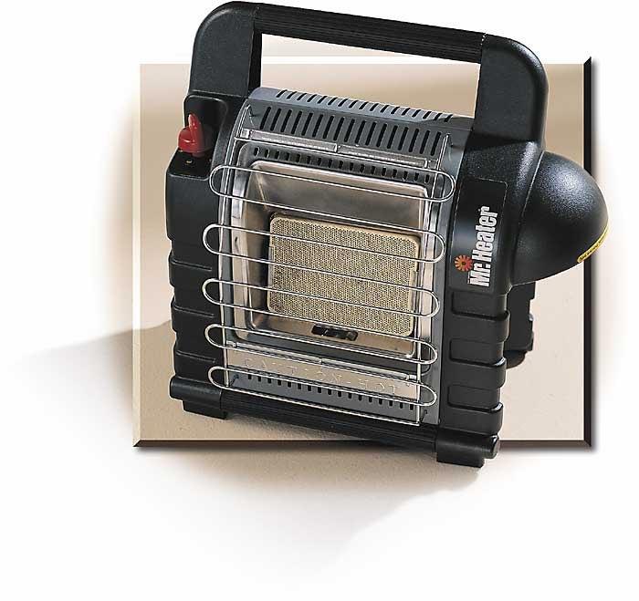 Emergency Indoor Propane Heater Russell 39 S For Men