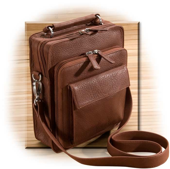 Men S Travel Bag