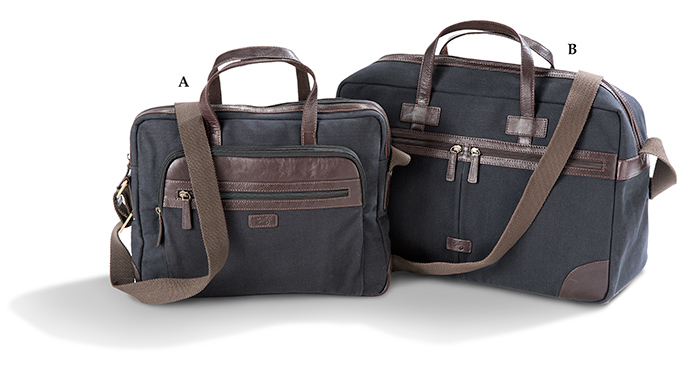 Laptop Bag/Briefcase