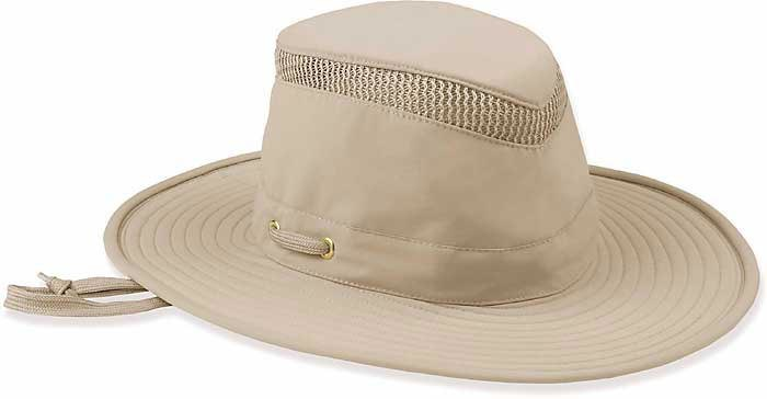 Tilley Airflo Hat - 6-7/8