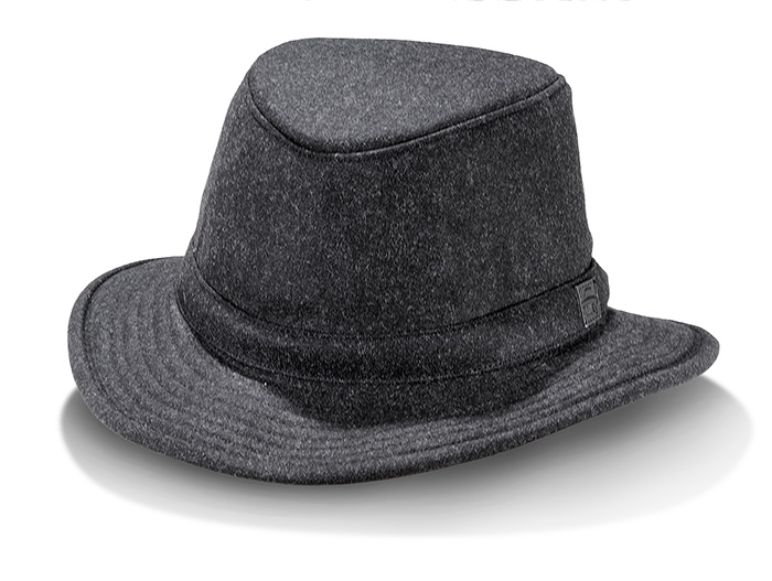 Tilley Tec-Wool Hat  e4f1aeb8047